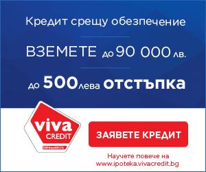 viva kredit